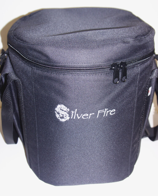 Thermal Cooker / Stove Bags image