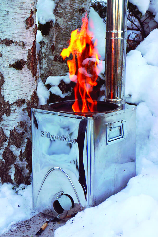 Rocket Stoves For Sale Clean Cook Stove Biomass Stove