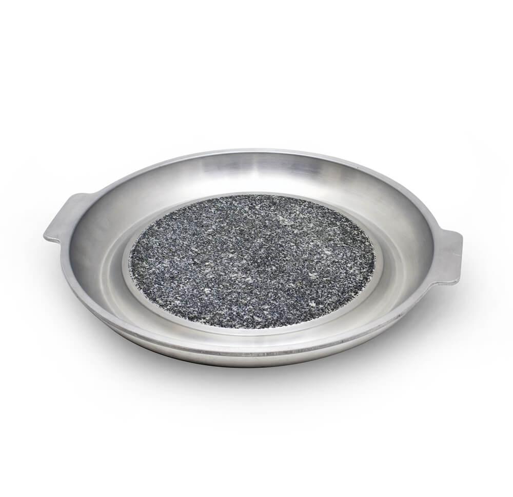 Stone Grill Accessories
