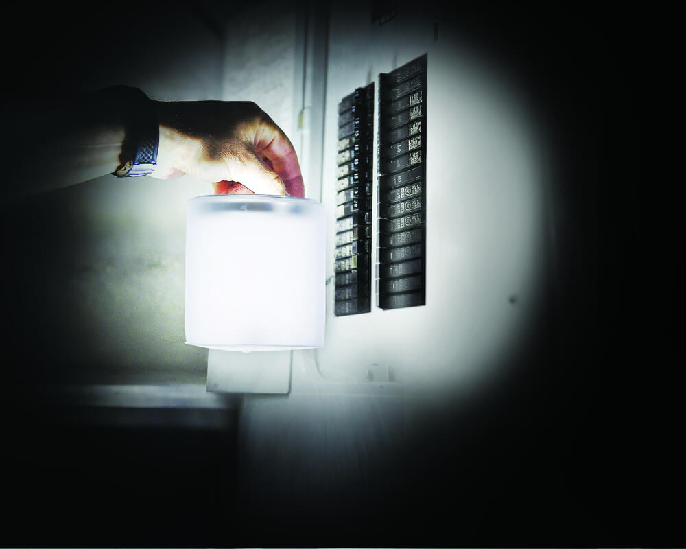 salt resistant outdoor lighting small led solar lantern lanterns