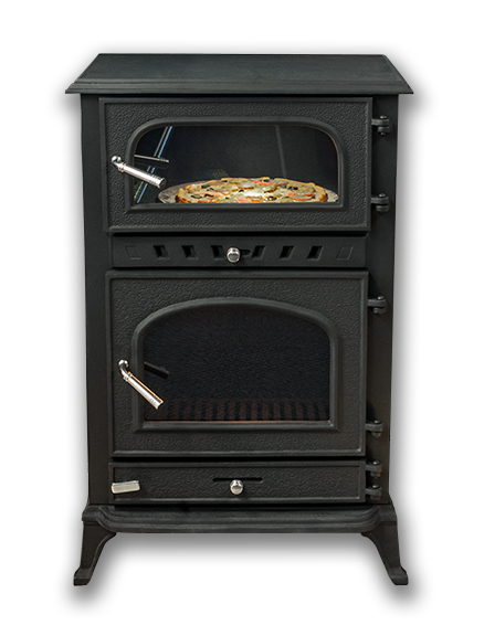 Dragon Baker Oven Pizza Bread Ovens