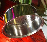 Image Steam Basket