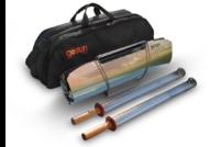 Image GoSun Sport Pack Solar Cooker