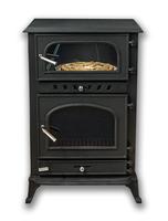 Image Dragon Baker Oven