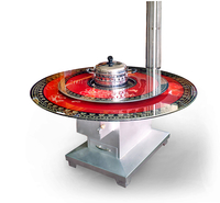 Image Hotpot Table Stove XL