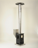 Image Patio Heater
