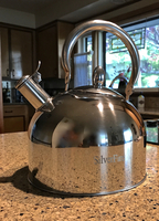Image Dragon Kettle
