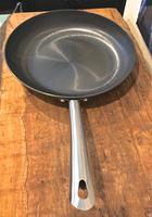 Image Cast Iron Skillet