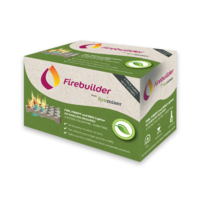 Image FireBuilder by FireMizer