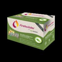 Image FireBuilder by FireMizer